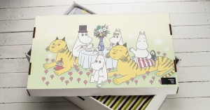 MoominEditionFinnishBabyBox_featured2-960x503