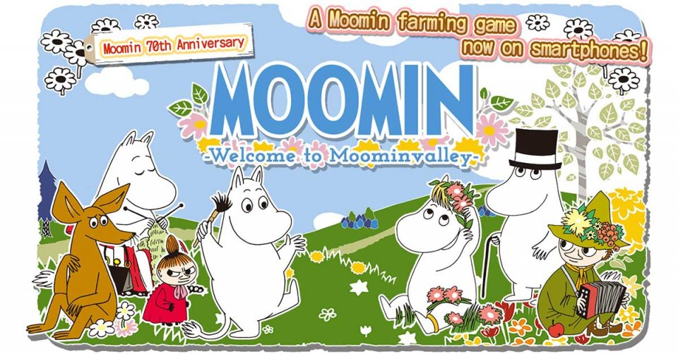 Moominvalley-game-featured-image-960x502