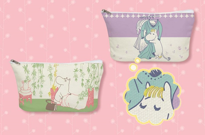 1512_moomin_pouch_680
