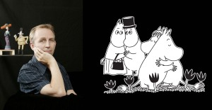 Steve-Cox-Moomin-animation
