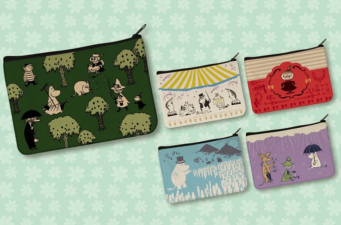 1604_moomin_pouch_index_b_680