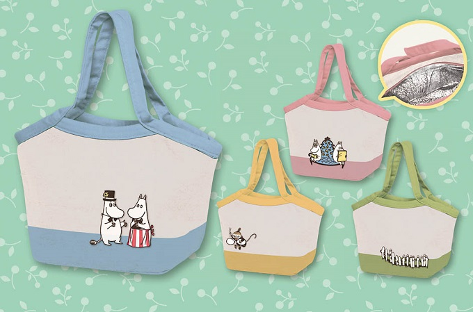 1606_moomin_applique_bag_index_680
